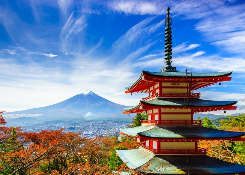 japan-travel-package