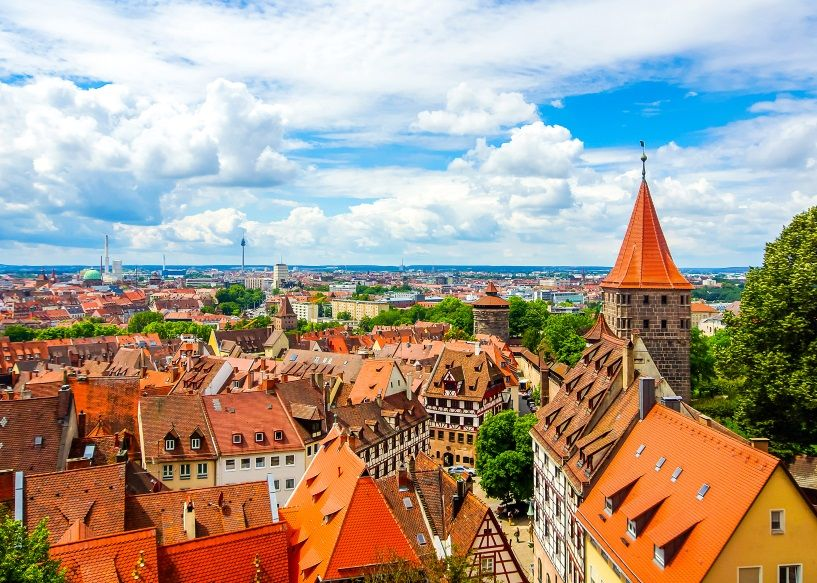 prague-tour-package
