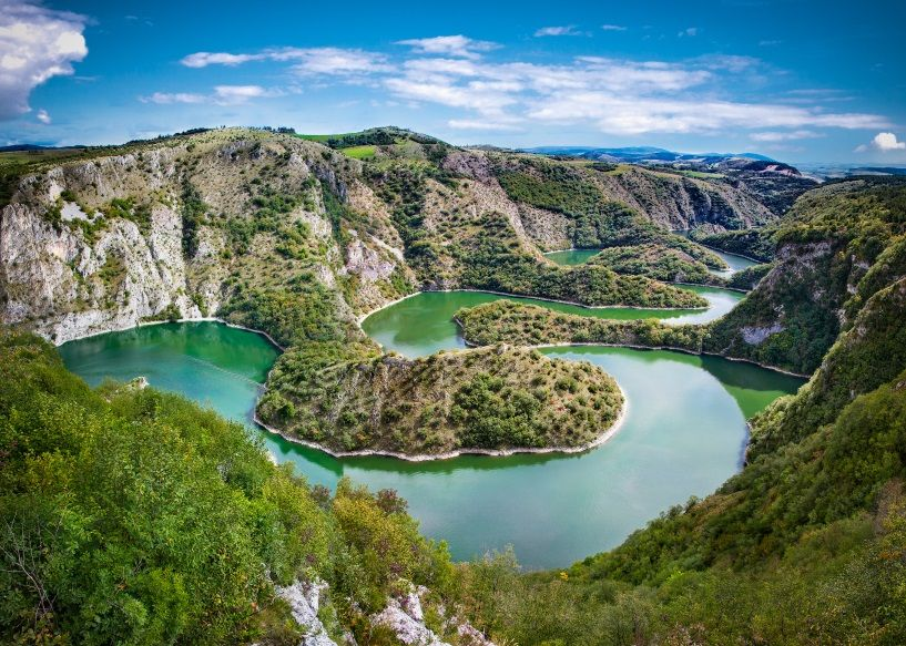 serbia-belgrade-tour-package