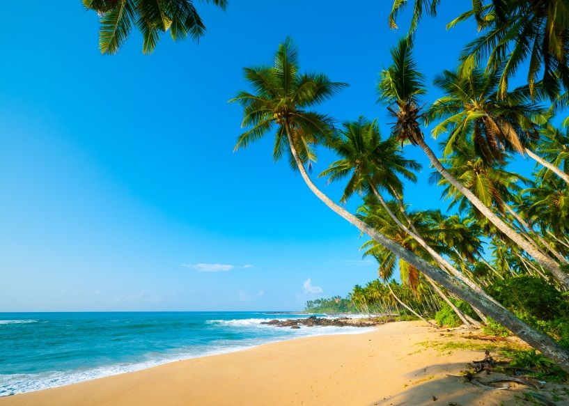 sri-lanka-holiday-package