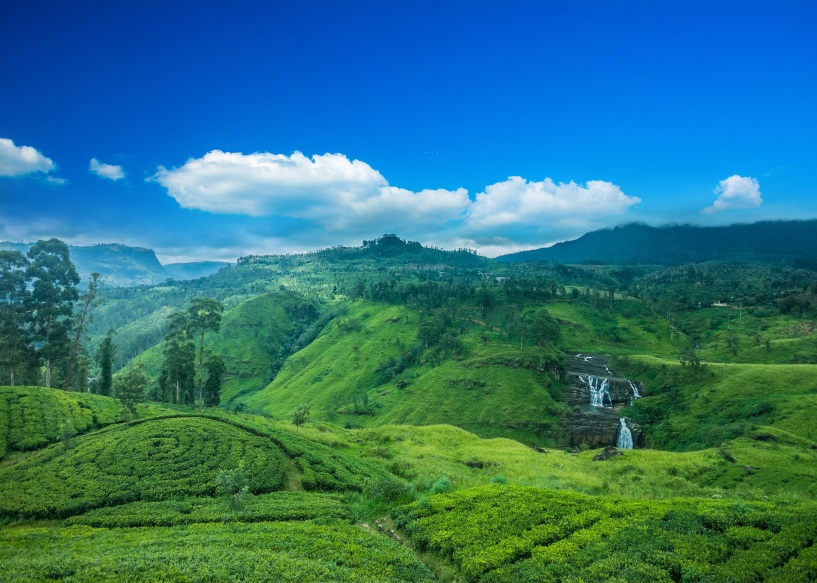 sri-lanka-travel-package