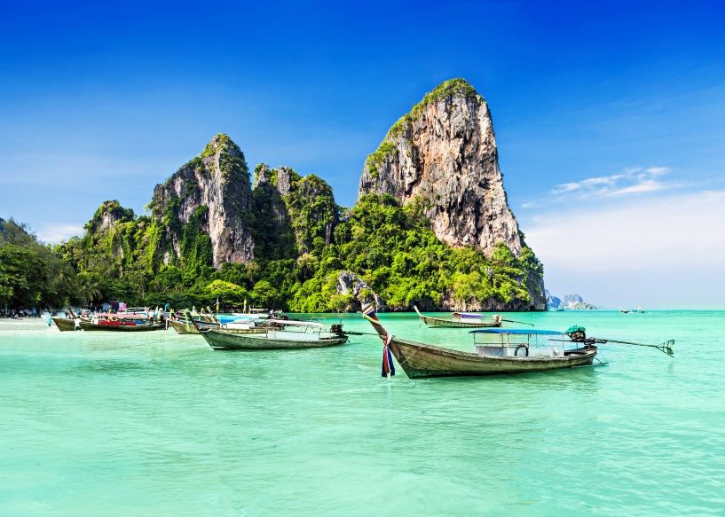 thailand-travel-package